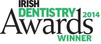 Irish Dn Awards Winner logo.indd