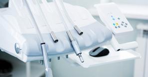 Docklands Dental Treatments