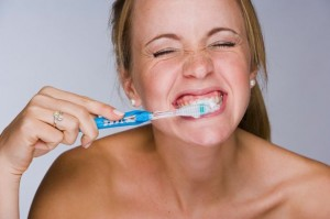 what is the most effective way to brush your teeth docklands dental