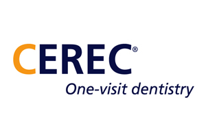 cerec-dentistry