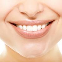 general-dentistry-img-1
