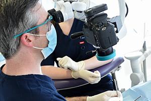 endodontics-img-1